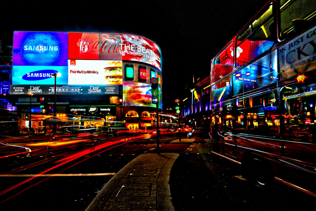 Top 10 London Hotels $63   Find London Hotel  - Expedia