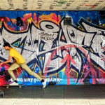 8 Fun Things to do in London for Teenagers