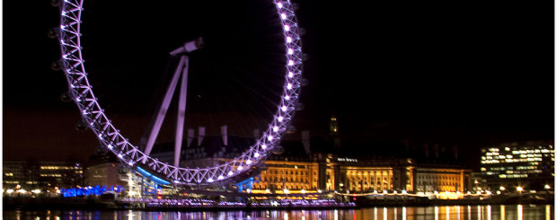 49c957273f098b Top 10 To Do List for First-Time Visitors to London - London Expats ...