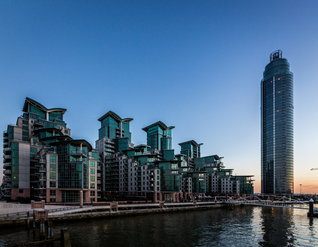 Dealing With Landlords In London 5 Things Expats Must Know Before