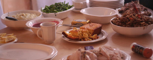 Places Open For Breakfast On Thanksgiving 100 Images