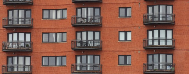 How To Find Furnished Apartments In London