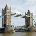 8 Essential Tips for a Graduate Moving To London
