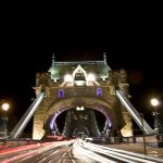 Guide to Expat Dating in London