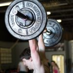 11 Best CrossFit Gyms In London