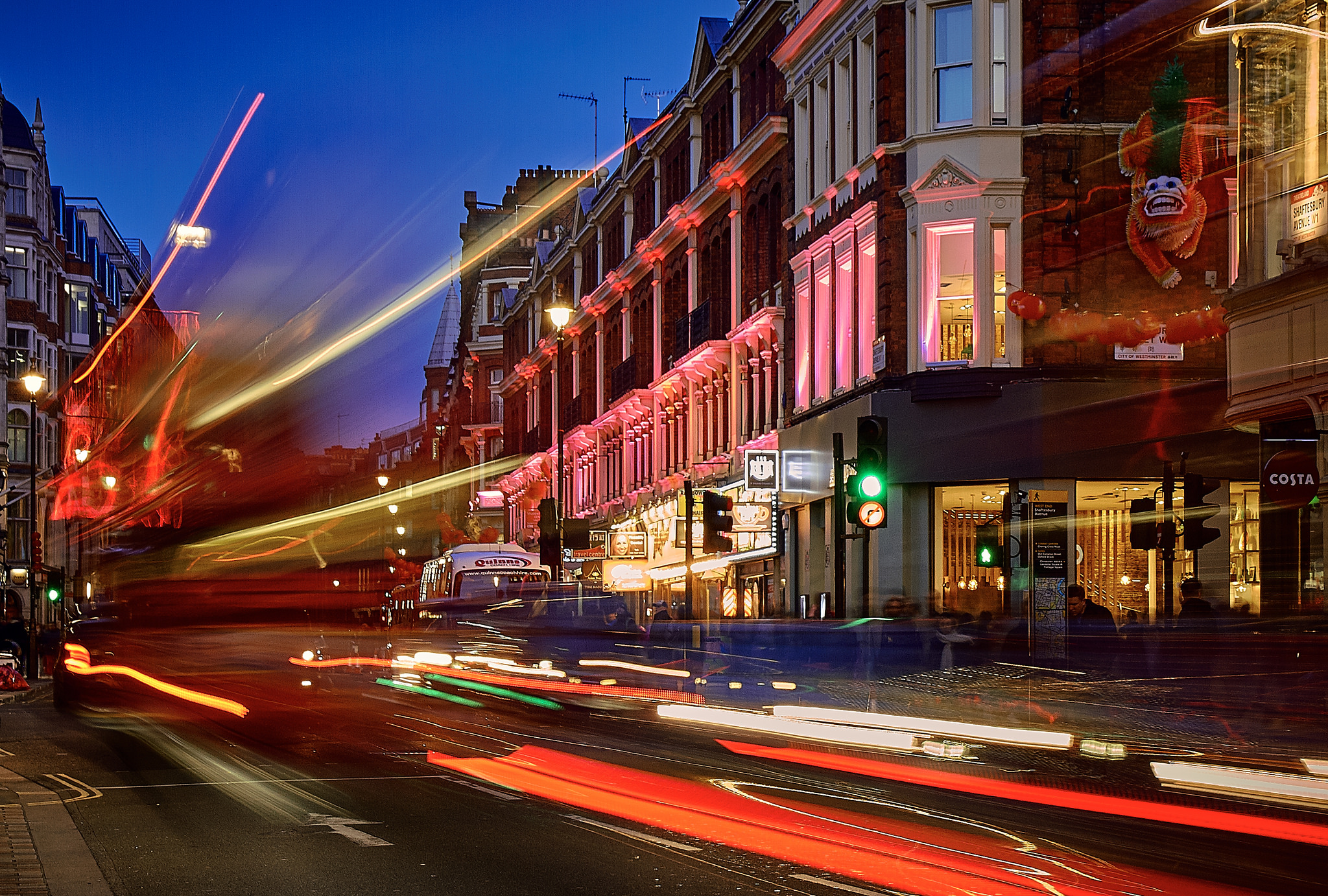 9 things to do in london by yourself just for fun london expats why should i move to london solutioingenieria Image collections