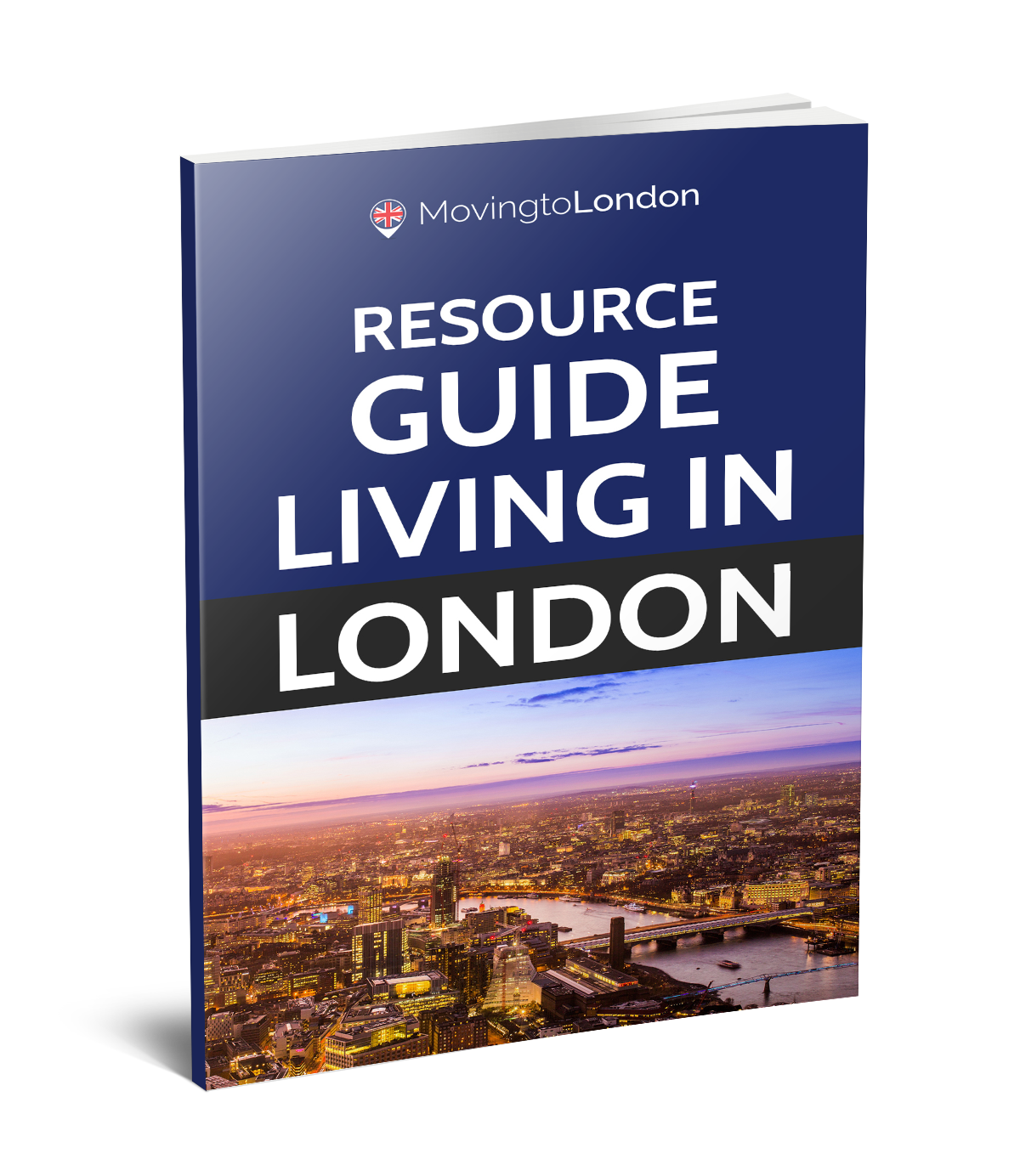 9 things to do in london by yourself just for fun london expats simply enter your email below to get access to your free guide solutioingenieria Image collections
