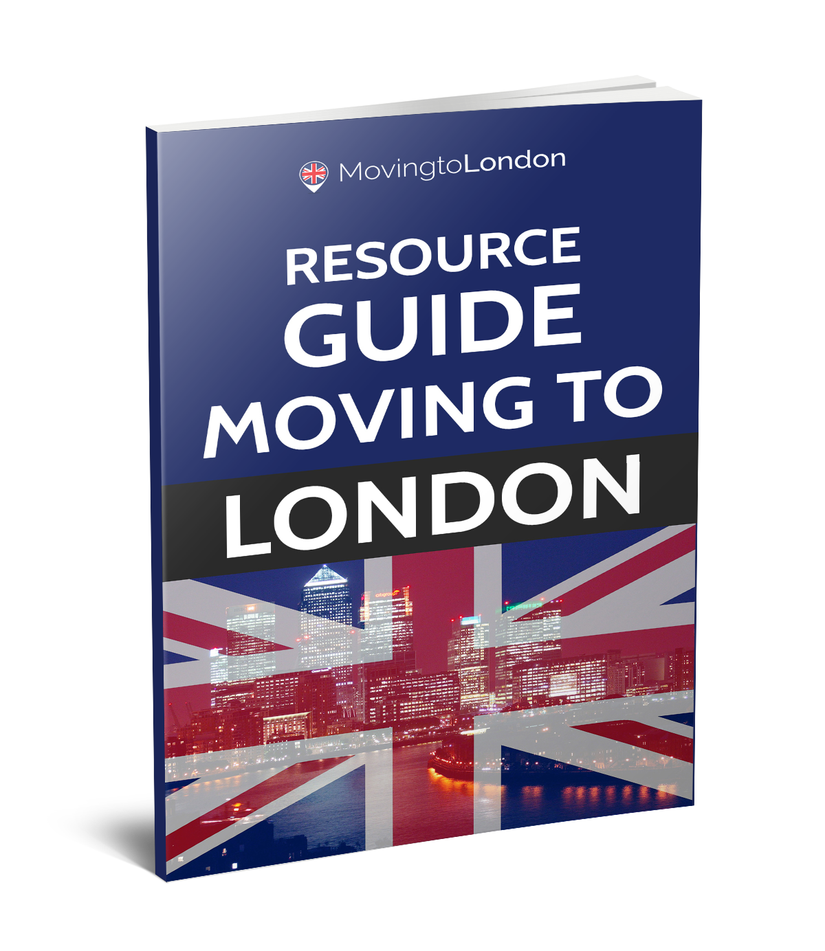 How to become a permanent resident in london london expats guide free guide the 35 tools resources 7000 expats have used to help organize their dream move to london quickly and easily solutioingenieria Image collections