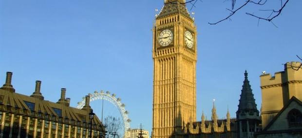 London Resident