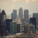 Top 8 Best Recruitment Agencies in London