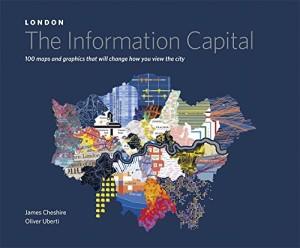 Information Capital