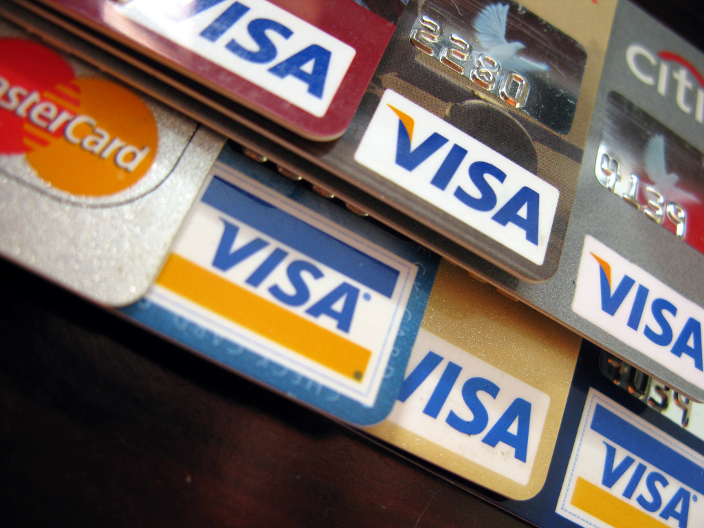 7 Best UK Bank Account For Expats - London Expats Guide