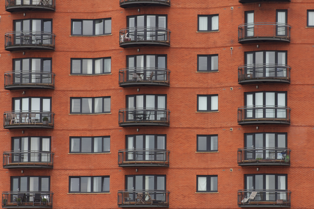 How to find Furnished Apartments in London - London Expats ...