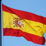 Spanish Expats In London: 9 Things You Must Know